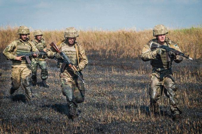 Военные пенсии что будет завтра